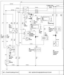 wiring diagram for john deere 160 the wiring diagram john deere 757 not charging electrical lawnsite wiring diagram