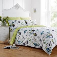 full size of bedding cynthia rowley bedding cynthia rowley office decor cynthia rowley king comforter