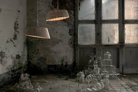 karman lighting. Global Lighting Is Introducing A New Collection Of From Manufacturing Company Karman, That Has Been Designed By Diverse Group Italian Karman