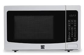 kenmore 7212 microwave countertop microwaves