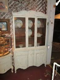 china cabinets for sale cheap. Wonderful China China Cabinet Vintage Throughout Cabinets For Sale Cheap Foter