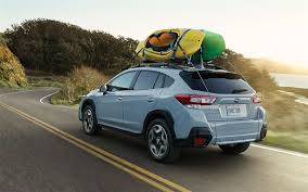 2018 subaru homelink. interesting homelink 2018 subaru crosstrek in subaru homelink