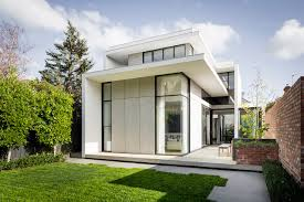 modern design home. Flowy Modern Home Designs Melbourne R16 About Remodel Amazing Decorating Ideas With Design