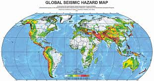 It helps me so much for understanding about causes and effects of earthquake.thank you.it is important for modern stage of students. Causes Effects And Geographical Distribution Of Earthquakes Owlcation Education