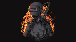 Pubg Hd Wallpapers 1080p For Laptop How To Hack Pubg Mobile