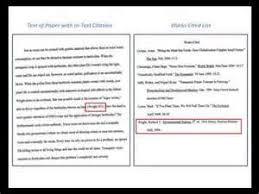 Mla Citations For Websites Cite Website Mla Explained Ng Diseño