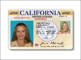 Apply Driver's License For 46 Immigrants 200 California