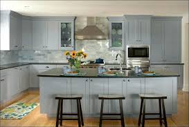 gray cabinets with white countertops white kitchen cabinets with dark gray countertops gray cabinets with white countertops icy