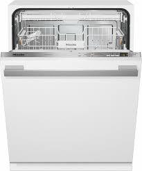 Stainless Steel Dishwasher Panel Kit Dishwasher Doors Integrated G 4971 Scvi Am Fully Integrated