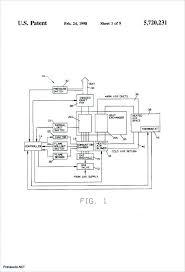 wiring diagram for modine wiring diagram basic modine fan wiring diagram wiring diagrams bibmodine fan wiring diagram wiring diagram repair guides modine fan