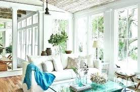 Florida Room Furniture Decorating Ideas Creative Design  Living Dining To Go And Board Craigslist Sets Florida Room Furniture36