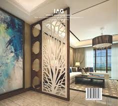 Low Wall Partition Design Buy Contemporary Partition Design Book Online At Low Prices