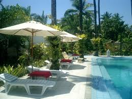 unique patio pacific boracay medical tourism philippines and pacific pools and
