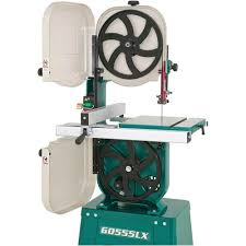 band saw. best band saw overall t
