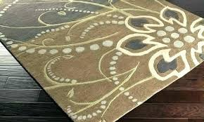 purple brown rug black gray and area rugs the brick furniture enchanting blue grey for living