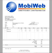 Point Of Sales System Malaysia Gst Tax Invoice Online Offline