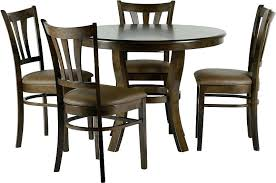 homebase dining table furniture dining chairs for my home four dining room chairs of worthy furniture dining room simple homebase dining table oakleigh