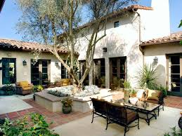 how to plan for building a patio