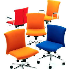 modern executive office chairs. Fine Executive Chair Design Office Shocking Desk Under Colorful Modern  Executive 1 Best Photo  In Chairs