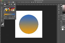 Photoshop, on the other hand, is a bit trickier. How To Make A Perfect Circle In Photoshop Draw One In Seconds