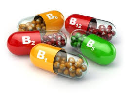 b12 injections weight loss