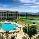 Review of DoubleTree Golf Resort in Palm Springs - Bucket List ...