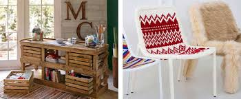 furniture makeover ideas. Makeover Furniture8 Furniture Ideas