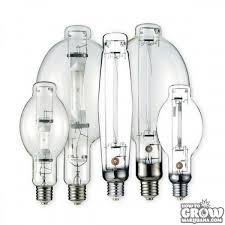 hps conversion bulbs