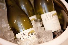 White <b>wine</b> temperature: How cold should it be? - Decanter
