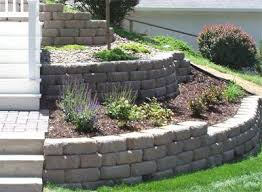 Small Picture 305 best Garden Wall images on Pinterest Architecture