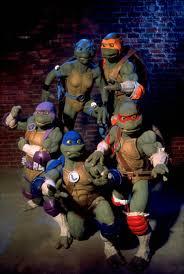 ninja turtles names girl. Beautiful Girl Venusdemilotheforgottenfemaleteenagemutant On Ninja Turtles Names Girl W