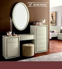 Full Size of Bedroom:alluring Modern Dressing Tables Bedroom Large Size of  Bedroom:alluring Modern Dressing Tables Bedroom Thumbnail Size of ...
