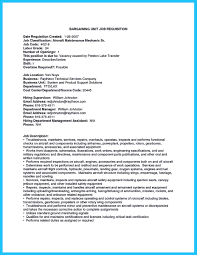 Cable Installation Job How To Make Cable Technician Resume That Is Really Perfect