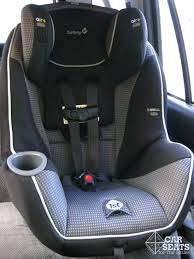safety 1st car seat base safety guide convertible car seat reviews safety safety 1st onboard 35