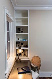 next office desk. office desk with bookshelf contemporary next setup ikea in design ideas a