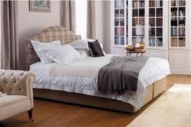 luxury bedroom furniture. beautiful bedroom luxury mattresses u0026 divans  bedroom furniture with
