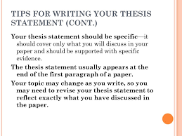 sample administrative cover letter studyminder homework buy essay papers write my essay papers where to buy essay essay