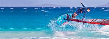Ignite Stock Chart Ignite 2020 Starboard Windsurfing