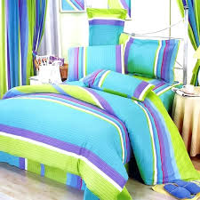 lime green comforter set purple green comforter sets rhythms of colors