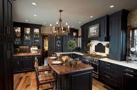 Nice Kitchen Designs Photo Property Simple Ideas