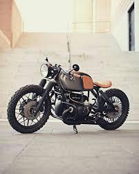 bmw r100 scrambler by cafe racer dreams motorcycle motorbike