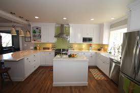 boston kitchen designs. Fine Designs Kitchen Design NJ U0026 Remodeling Throughout Boston Designs I
