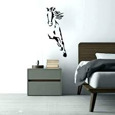 wall art for office space. Most Current Wall Arts ~ Art For Office Space Vinyl Sticker  With Regard Wall Art For Office Space