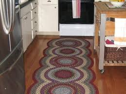 woven kitchen rugs large size of woven kitchen rugs rectangular braided red oval area floor braided kitchen rugs uk
