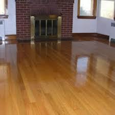 boston hardwood floor refinishing