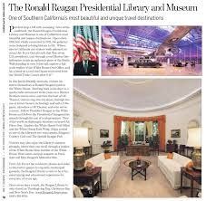 reagan oval office. Page 10. « Reagan Oval Office