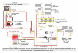 wood boiler manual schematic trusted wiring diagram \u2022 Boiler Zone Valve Wiring Diagram wood boiler loop diagram wiring diagram u2022 rh helens page de gas boiler diagram water boiler piping diagram