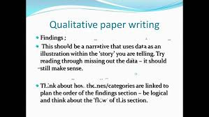 writing a research paper theroommom need help to write folder   hayter mark writing qualitative research papers for international help me write my paper help me
