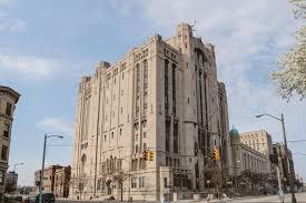 A masonic temple or masonic hall is, within freemasonry, the room or edifice where a masonic lodge meets. Take A Look Inside Detroit S Secretive Masonic Temple Curbed Detroit