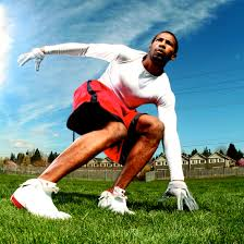 Image result for Sports Training